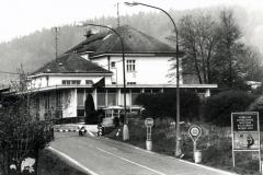 Zdroj: Archiv Reinholda Balka